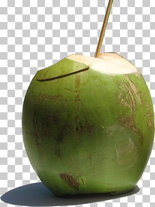 Juice Fizzy Drinks Coconut Water Sports & Energy Drinks Pasteles PNG