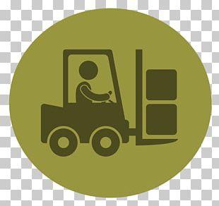 Logistics Warehouse Management Transport Business PNG