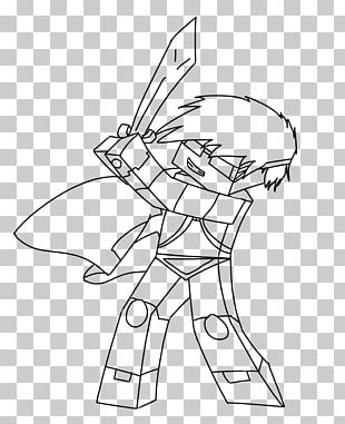 Minecraft Roblox Coloring Book Herobrine Video Game PNG