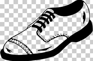 T-shirt Sneakers Shoe Computer Icons PNG