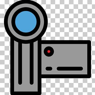 Video Camera Scalable Graphics Digital Camera PNG