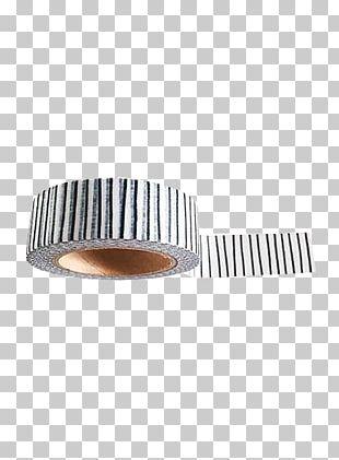 Adhesive Tape Paper Masking Tape Washi PNG