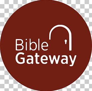 BibleGateway com English Standard Version Sermon PNG