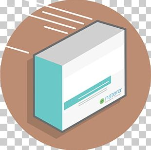Natera Inc Genetic Testing Cystic Fibrosis Genetic Carrier Genetics PNG