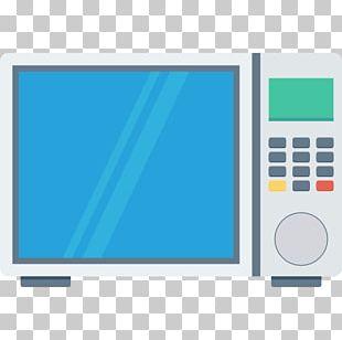 Computer Monitors Multimedia PNG