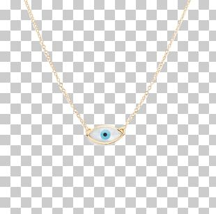 Earring Necklace Diamond Cut Charms & Pendants Jewellery PNG