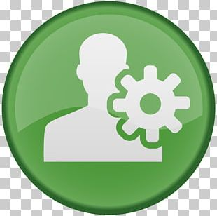 Edmonton North Primary Care Network Computer Icons Health Patient Physician PNG
