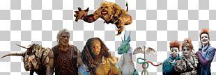 Percy Jackson & The Olympians Film Subtitle Dubbing 3D Computer Graphics PNG