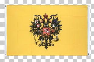 Tsardom Of Russia Russian Empire Soviet Union Russian Revolution Flag Of Russia PNG