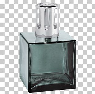 Fragrance Lamp Perfume Oil Lamp Electric Light PNG