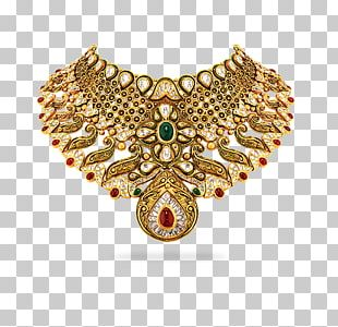 India Earring Jewellery Necklace PNG