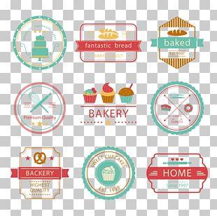 Bakery Logo Baking PNG