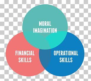 Entrepreneurship Business Organization Leadership Logo PNG