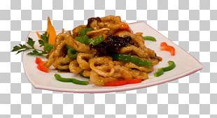 American Chinese Cuisine Korean Cuisine Asian Cuisine Vegetarian Cuisine PNG