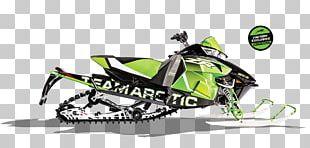 Arctic Cat Snowmobile Price Yamaha Motor Company Brodner Equipment Inc PNG