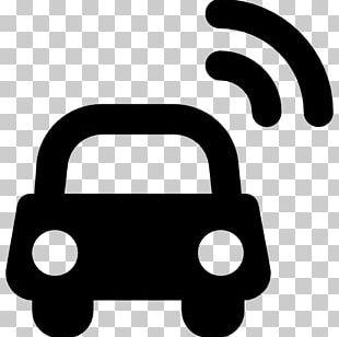 Car Computer Icons Vehicle Automobile Repair Shop PNG