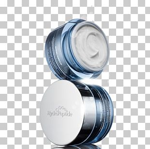 Cosmetics Skin Care Collagen Anti-aging Cream PNG