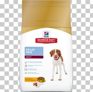 Dog Food Cat Food Science Diet Hill's Pet Nutrition PNG