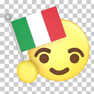 Emoji Flag Of Italy Flag Of Spain Flag Of Germany PNG