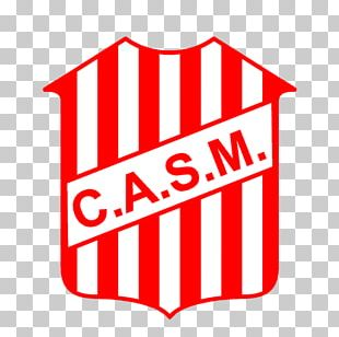 San Miguel De Tucumán San Martín De Tucumán Club Atlético Sarmiento Primera B Nacional Superliga Argentina De Fútbol PNG