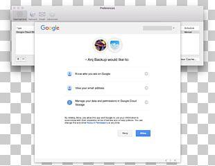 Screenshot Logo Brand Web Page PNG