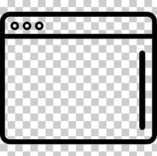 Computer Icons User Interface Web Browser PNG