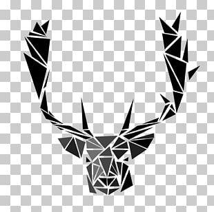 FIFA 18 Reindeer Animal PNG