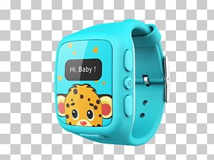GPS Navigation Systems Smartwatch Global Positioning System Mobile Phones PNG