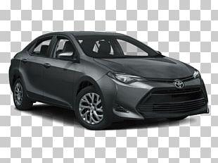 Honda Civic Car Sport Utility Vehicle 2018 Honda Fit Sport PNG
