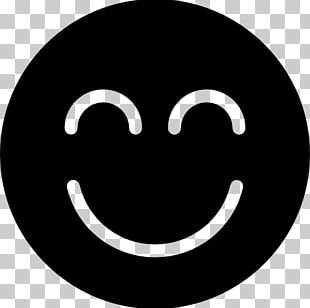 Smiley Computer Icons Online Chat Icon Design Emoticon PNG