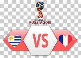 2018 World Cup Final France National Football Team Uruguay National Football Team 2014 FIFA World Cup PNG