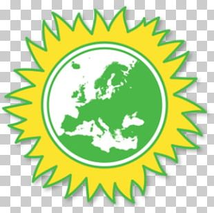 Brussels Federation Of Young European Greens European Green Party Organization Green Politics PNG