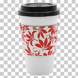 Bubble Tea Coffee Flowering Tea Take-out PNG