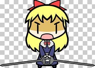 Cartoon Computer Icons GIF PNG