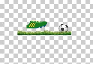 Football Vecteur Computer File PNG