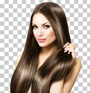 Hair Iron Hair Straightening Artificial Hair Integrations Hair Care PNG