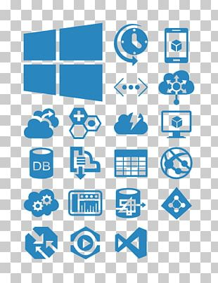 Active Directory Computer Icons Microsoft Computer Software Directory Service PNG