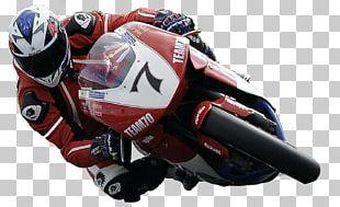 Honda Car Motorcycle Racing PNG