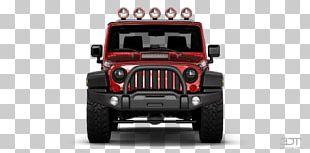 Jeep Wrangler Jeep CJ Car Toyota Land Cruiser Prado PNG