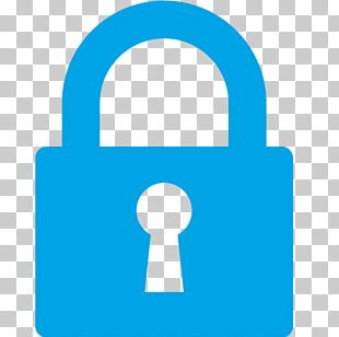 Lock Illustration Computer Icons Drawing PNG