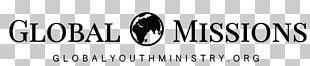 Logo Harney & Sons White Tea Brand PNG