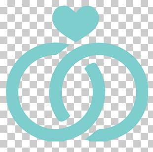 Logo Videography Videographer Wedding PNG