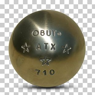 Pétanque La Boule Obut Sport Cochonnet Ball PNG