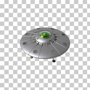 Unidentified Flying Object Extraterrestrial Intelligence Extraterrestrial Life PNG