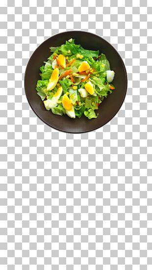 Fruit Salad Vegetarian Cuisine Food PNG
