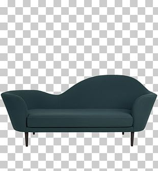 Furniture Table Chaise Longue Couch Chair PNG