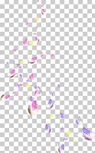 Pink Butterfly Piano Tiles 2018 Kids Piano Play PNG