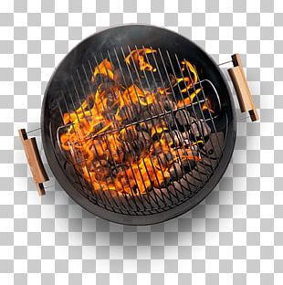 Barbecue Ingozi Management PNG