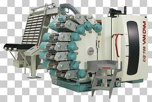 Offset Printing Machine Printing Press Paper PNG