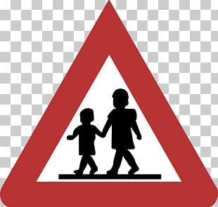 Road Signs In Singapore Traffic Sign Pedestrian Crossing PNG